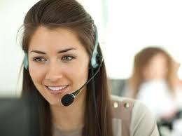Service client BIOOR
