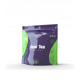 IASO INSTANTANE TEA 28 JOURS SUPER DETOX