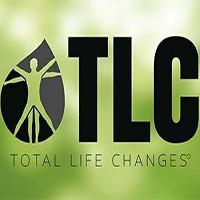 Notre gamme Minceur TLC