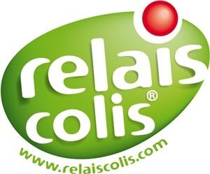 Livraison gratuite par Relais Colis